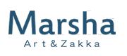 Marsha's Blog
