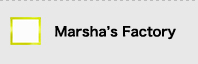 Marsha's Factory